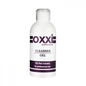 OXXI Cleanser Gel 200 мл.