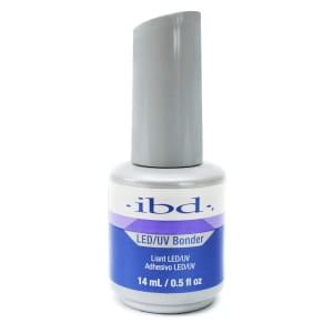 IBD LED/UV Bonder Gel 14 мл