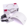 LED+UV Lamp SUN 9C PLUS 36W  - фото №3