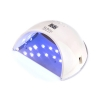 LED+UV Lamp SUN 6 48W - фото №2