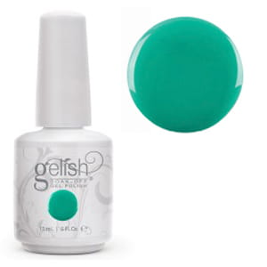 Гель-лак NEW 2014! Gelish Rub Me The Sarog Way 1622