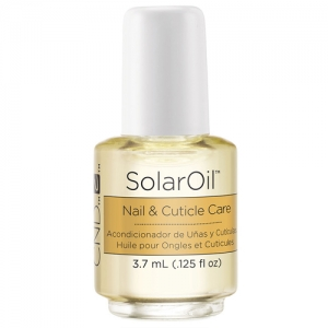New! Solar Oil™ 3.7 ml
