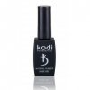 Гель-лак Kodi NATURAL RUBBER BASE (DARK BEIGE), 12 ML