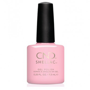 Гель-лак CND Shellac Candied