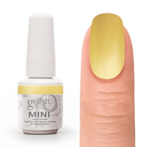 Гель-лак Gelish MINI Dont Be Such A Sourpuss 4268