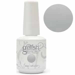 Gelish Cashmere Kind Of Gal 1441