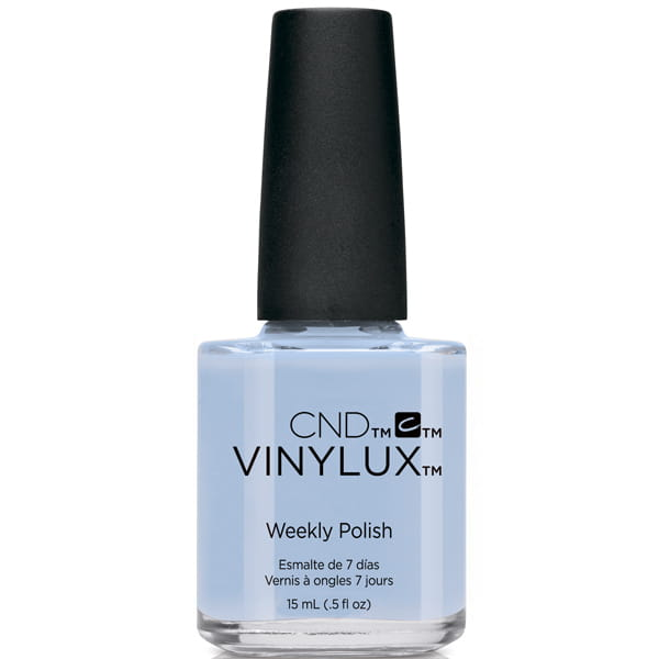 NEW 2015! Vinylux Creekside