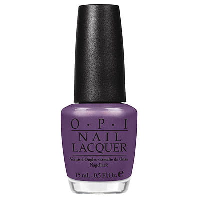 H55 Dutch'Ya Just Love OPI