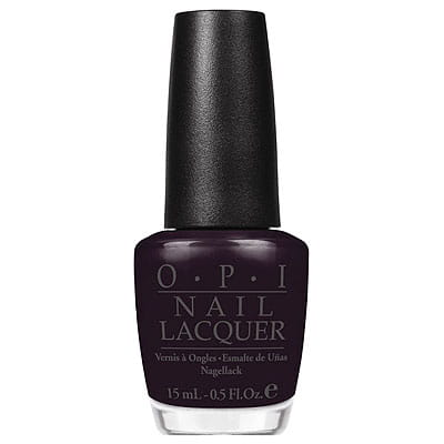T28 Honk if You Love OPI