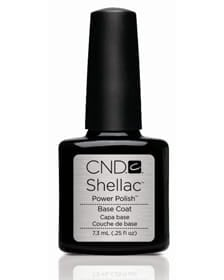 Shellac Base Coat 7.3 мл