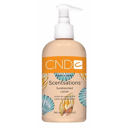 Лосьон Scentsations™ Sundrenched