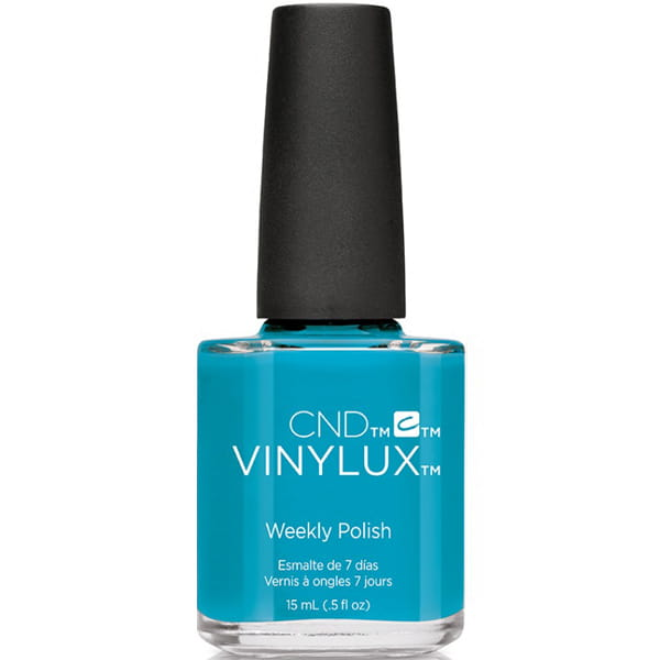 ЛЕТО 2015! Vinylux Lost Labyrinth