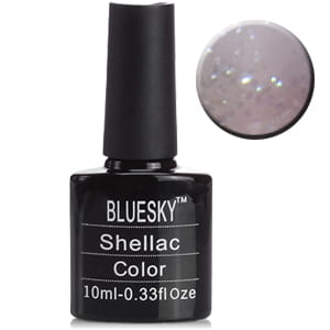 Гель-лак Shellac BLUESKY №14