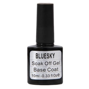 Гель-лак Shellac BLUESKY Base Coat