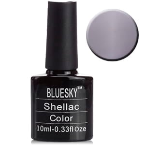 Гель-лак Shellac BLUESKY №33