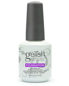 Гель-лак Gelish Base Gel Foundation