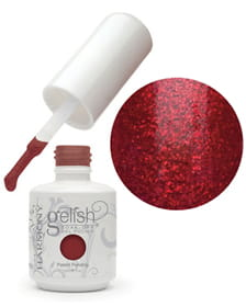 Гель-лак Gelish Good Gossip  1363
