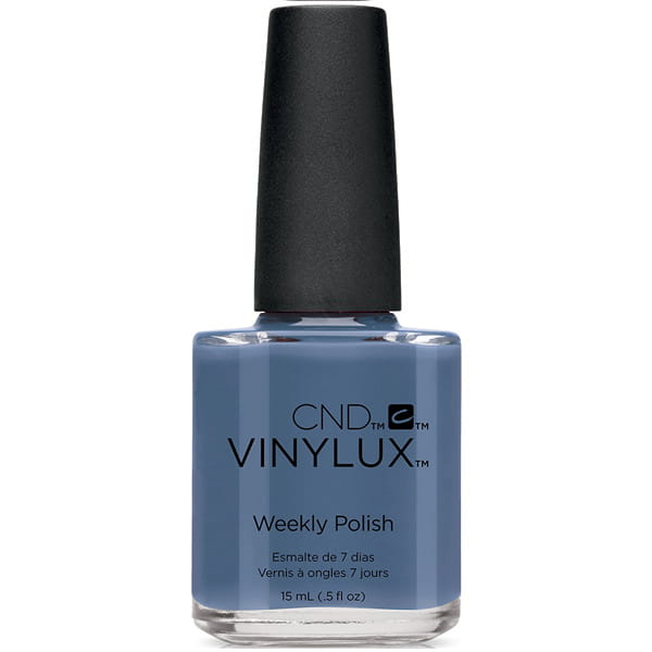 Осень 2016! VINYLUX Denim Patch