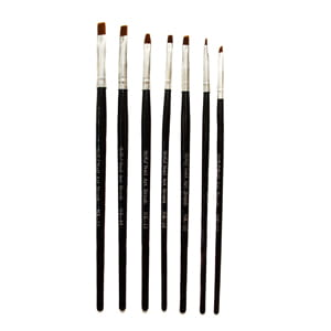 YRE Nail Art Brush NK-13