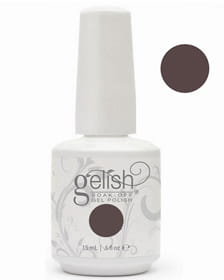 Gelish Want To Cuddle? 1580