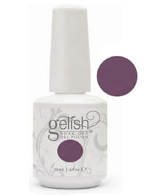 Gelish Lust At First Sight 1581