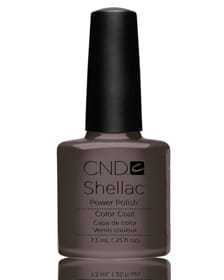 Гель-лак Shellac Rubble, №534