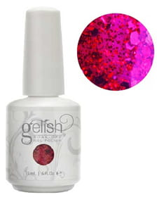 Gelish Life of the Party 1852