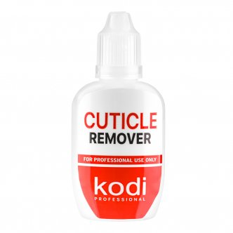 Kodi Cuticle Remover 30 мл