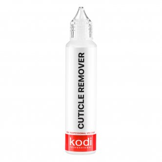 Kodi Cuticle Remover 50 мл