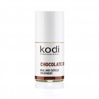 Kodi Chocolate Oil 15 мл