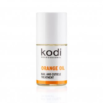 Kodi Orange Oil 15 мл