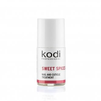 Kodi Sweet Spices Oil 15 мл