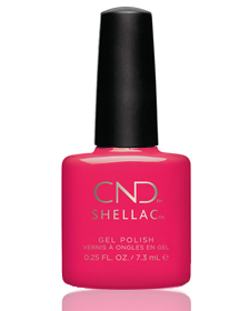 Гель-лак CND Shellac Offbeat