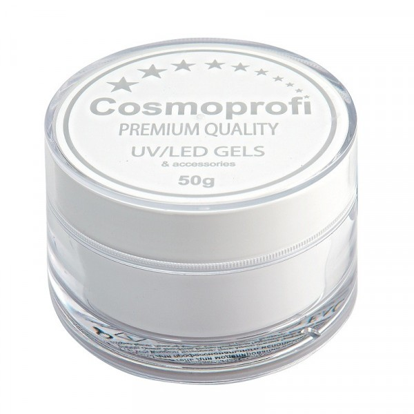 Акрил-гель Cosmoprofi Acrylatic Peach 50 г