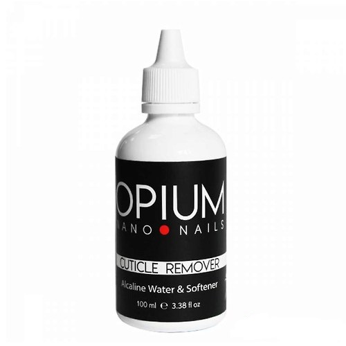 OPIUM Cuticle Remover 100 мл