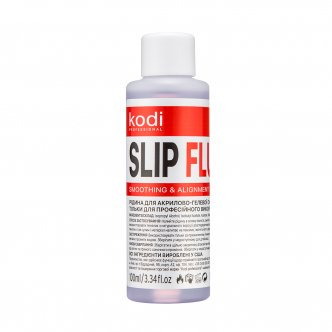 KODI SLIP FLUIDE SMOOTHING & ALIGNMENT 100 ml