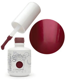 Гель-лак Gelish Rose Garden 1369