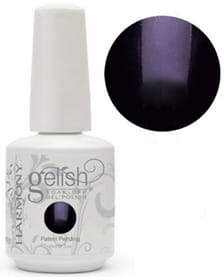 Гель-лак Gelish Night Reflection 1351