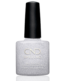Гель-лак CND Shellac After Hours