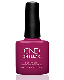 Гель-лак CND Shellac Dreamcatcher