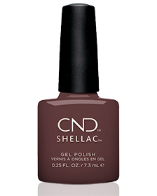 Гель-лак CND Shellac Arrowhead