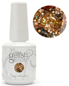 Гель-лак NEW 2014! Gelish Feeling Bubbly 1482