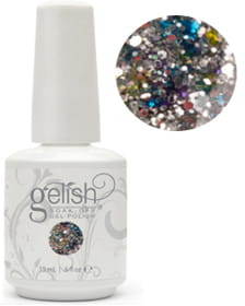 Гель-лак NEW 2014! Gelish You Sleigh Or Mine? 1483