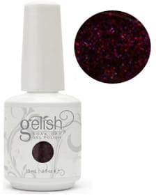 Гель-лак NEW 2014! Gelish Berry Merry Holidays 1485
