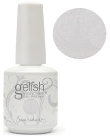 Гель-лак NEW 2014! Gelish The Big Chill 1879