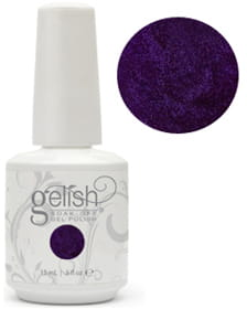 Гель-лак NEW 2014! Gelish Call Me Jill Frost 1881
