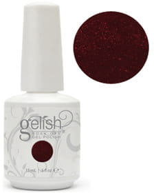 Гель-лак NEW 2014! Gelish Im Snow Angel 1882