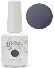 Гель-лак NEW 2014! Gelish Clean Slate 1844
