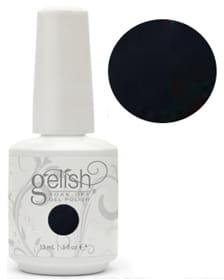 Гель-лак NEW 2014! Gelish Rake In The Green 1845