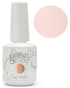 Гель-лак Gelish Forever Beauty 1325